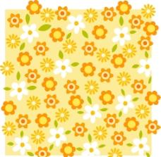 花纹矢量素材图片