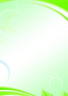 展板背景图图片