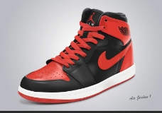 篮球鞋图标图片
