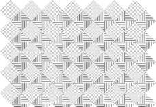 压纹折光素材图片
