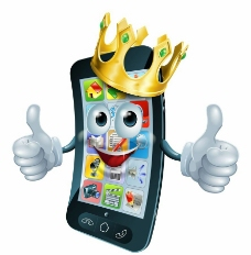 手机表情图片