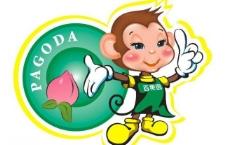 百果园logo图片