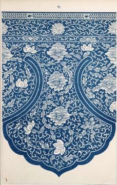 中国纹样图片
