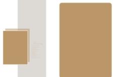 影楼模版图片