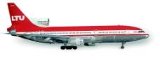 波音飞机航空客机图片