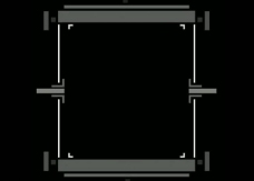 科技元素视频素材图片