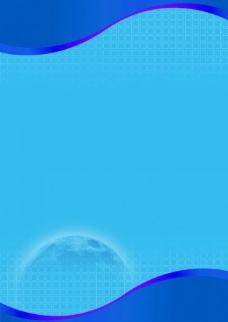 科技背景模板图片