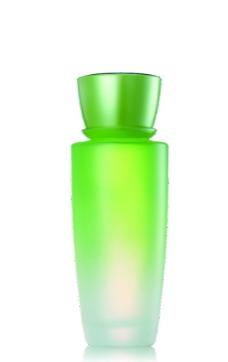 化妝品 瓶子 摳圖圖片