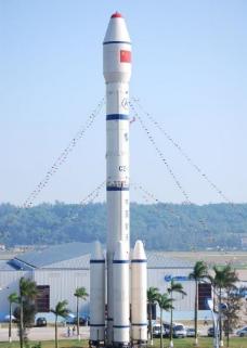 航空火箭图片图片
