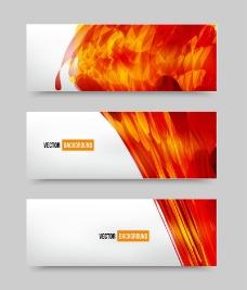 网站banner模板图片