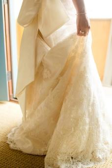 婚礼美图图片