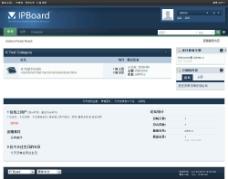 网站模版图片
