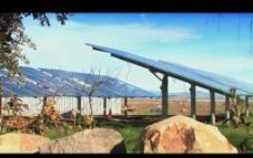 太阳能电池视频