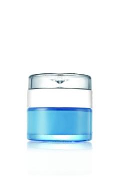 化妆品 瓶子 抠图图片