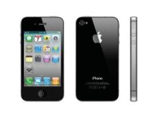 iphone手机图片