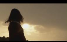 日落黄昏视频素材