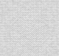 贴砖 瓷砖图片