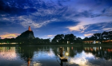 桂林山水图片