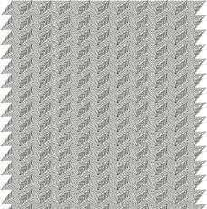 压纹 折光 花纹图片