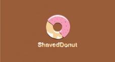 甜品logo图片