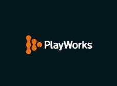 影视娱乐logo图片