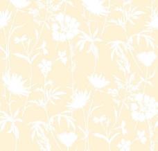 花纹壁纸图片