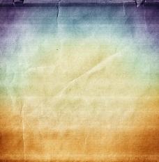泛黄纸张质感粗糙纹理底纹背景设计