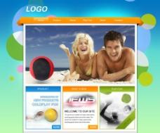 运动球网站图片