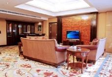 五星级酒店图片
