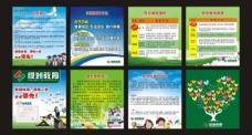 绿洲教育公司文化图片