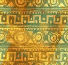 花纹 设计素材图片