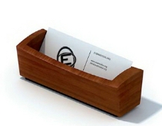 名片盒图片