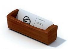 名片 名片盒图片