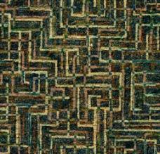 路线 纹理 迷宫图片