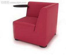 时尚沙发 单人沙发图片