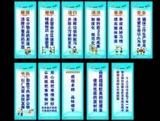 7s质量体系图片