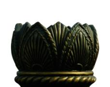 佛教雕塑图片