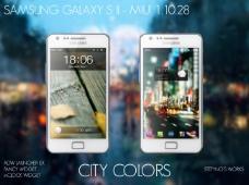 city_color