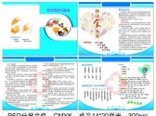 饮食 健康 画册图片